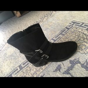 dynasty classics Shoes - Girls chic boots